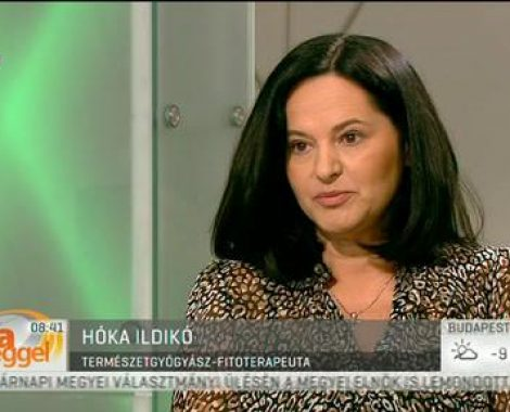 m1-Hóka Ildikó